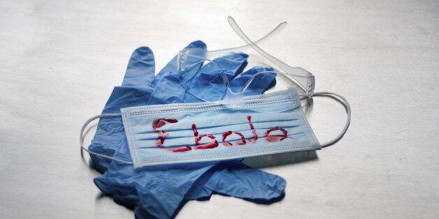 '에볼라 종료' 선언한 라이베리아서 다시 사망자가