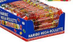 '하리보' 젤리 3종류가 판매 중단되는