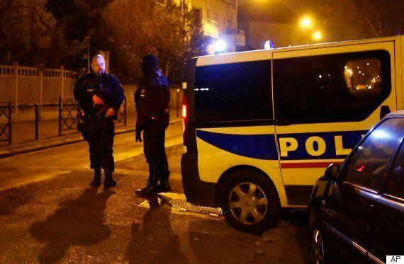 브뤼셀 테러 잔당 10명 추가