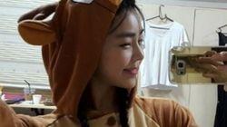 트렌스젠더 최한빛 걸그룹 '머큐리'로