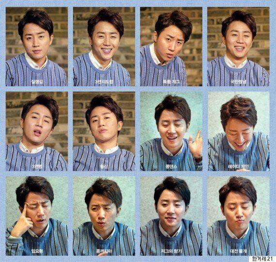 [인터뷰] 홍진호가 2등의 기쁨과 고통을