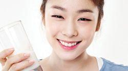 한국에도 임원의 50%가 '여성'인 회사가