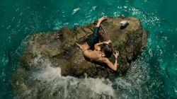 블레이크 라이블리의 새 상어 영화 '더 쉘로우스'는 당신에게 악몽을 선사할