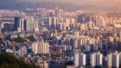 서울, 세계에서 가장 살기 비싼 도시 톱10에