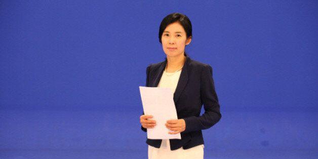 더민주 '비례 1번' 박경미, 제자 논문 베낀 전력이