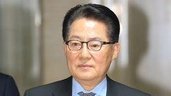 박지원은 '동성결혼 반대' 설교에 감명