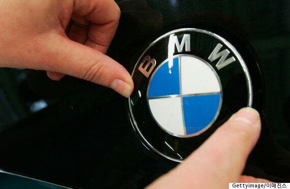 100주년 맞은 BMW,