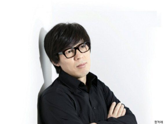천명관 카카오 앱으로 인천 건달 다룬 소설