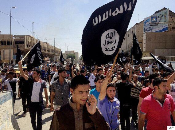이라크서 IS 배후 주장 폭탄 테러로 100여명