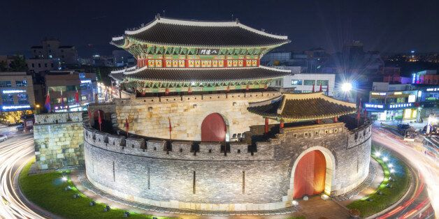 한국, 4년 연속 '유리천장 지수' OECD 꼴찌