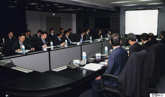 국정원은 왜 갑자기 '북한 사이버테러 위협'을 언급하는
