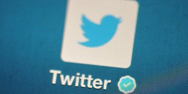 '직원이탈' 방지 대책? 트위터가 직원들에게 현금·주식을 보너스로