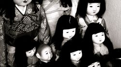 일본, 연간 350명 아이가 학대로