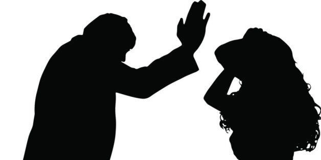 경찰, '데이트 폭력' 단속 한달만에 61명