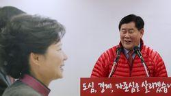 '진박 감별사' 최경환이 꿈꾸는 20대
