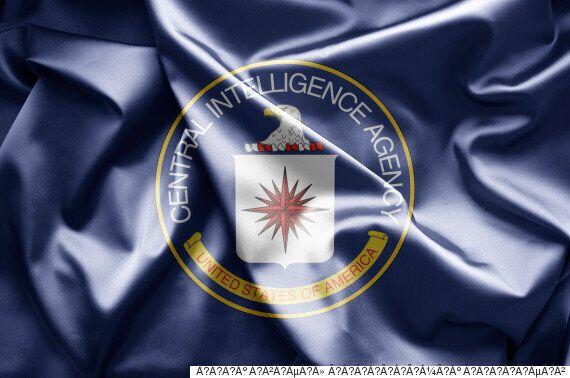 CIA 도서관 사서의 놀라운