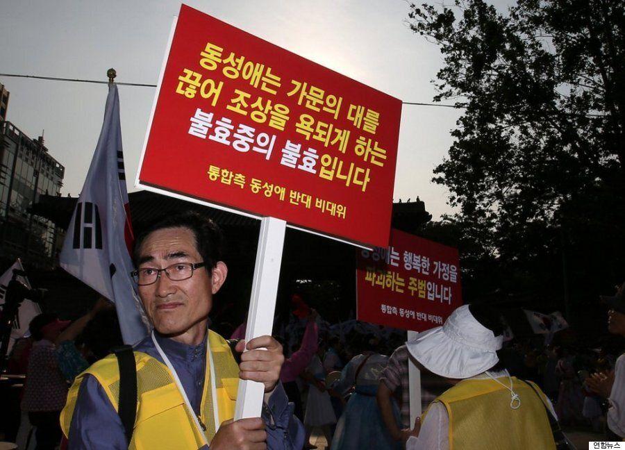 [허핑턴포스트 인터뷰] 경제학 교수 리 배지트는