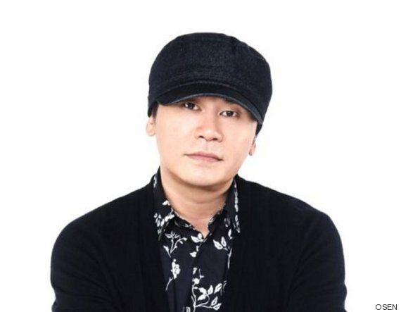 YG 기사에 '약국' 표현 쓴 기자, 명예훼손