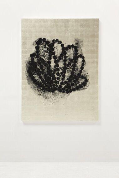검은 연꽃에서 시작하는 아름다움의 여정 | 장 미셸 오토니엘