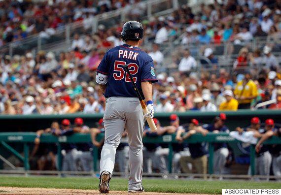 미네소타 지역언론이 조명한 박병호의 MLB