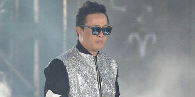 [TV톡톡] 정준하의 '쇼미5' 출연, 노력
