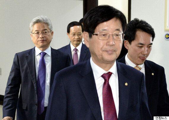 국정원이 국회에 또 '사이버테러방지법'을 요청하며 강조한 '북한의 해킹