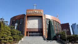 국세청, 순복음교회 세무조사