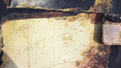 66년 만에 발견된 '6·25 전쟁 민간인 학살'