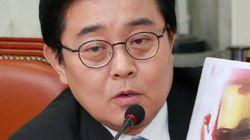 더민주, 3선 전병헌·오영식을