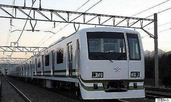 지하철 7호선 불금 24시간 운행 검토