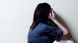 만성적으로 불행한 사람들의 좋지 않은 습관
