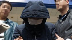 충북 교육청, 장기결석 학생