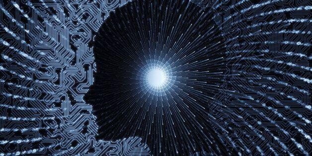 정부는 '인공지능 산업 육성'에 본격적으로 나설