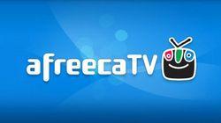 방심위의 아프리카 TV 규제, 개인의 동영상도 국가가