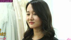 김가연 임요환의 딸 임서령이 부모의 애정행각을 보고 느낀