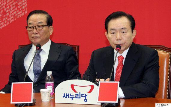 사이버테러방지법이 온다? 국정원이 '긴급 국가사이버안전 대책회의'를