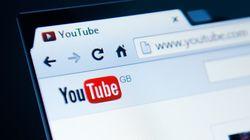 [공짜 영어 스쿨] 유튜브 재생목록의 올바른