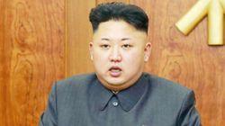 북한, '한국 여성의 인권문제'를 비판하는 보고서를