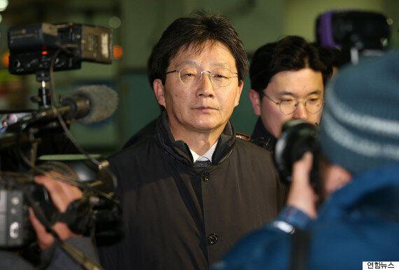 새누리당, 박근혜 대통령 대구 방문 이후 공천 여론조사
