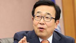 서병수 시장의 조직위원장 사퇴가 부산영화제의 독립성을
