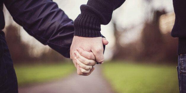 진정한 사랑으로 이어지는 작은 순간들