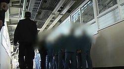 3·1절 맞아 교도소 재소자 650여명 가석방