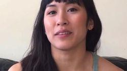 양성애자 여성들이 '남vs녀'의 섹스 차이에 대해