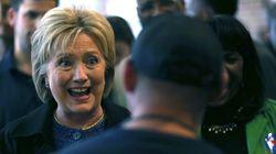 흑인 유권자들은 왜 힐러리에 몰표를