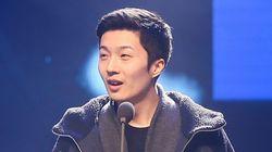 한국의 LGBT를 응원한 가수 플래시 플러드 달링스의