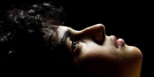 일주일 동안 자지 않으면 뇌와 몸이 어떻게