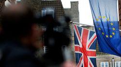 영국 EU 탈퇴 결정 국민투표 일정