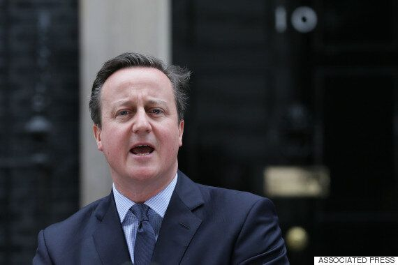 [브렉시트] 영국 EU 탈퇴 결정하는 국민투표 일정이