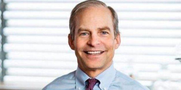 SC존슨 CEO가 에센셜 오일에 들어가는 화학 성분을 100% 표기하고 나선