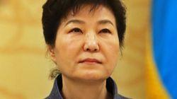 한국이 지금 '국가비상사태'가 맞는지 법률가들에게 확인해